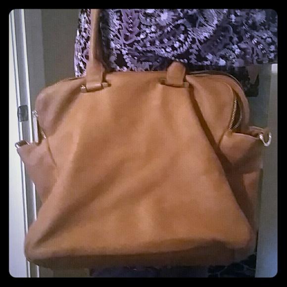 Neiman Marcus Handbags - best offer